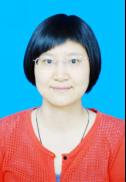 总--师资队伍一级栏目(2019.4.26-15:00)(1)20118