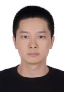 总--师资队伍一级栏目(2019.4.26-15:00)(1)21050