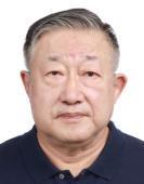 总--师资队伍一级栏目(2019.4.26-15:00)(1)3395
