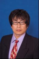 总--师资队伍一级栏目(2019.4.26-15:00)(1)7361