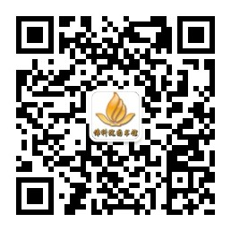 qrcode_for_gh_203ca3f538bd_258