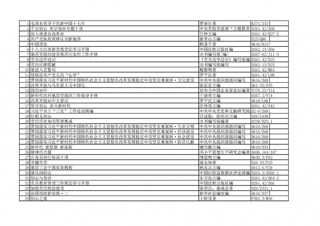红书书目清单_页面_1