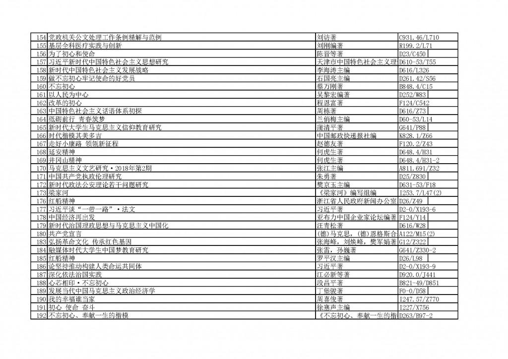 红书书目清单_页面_5