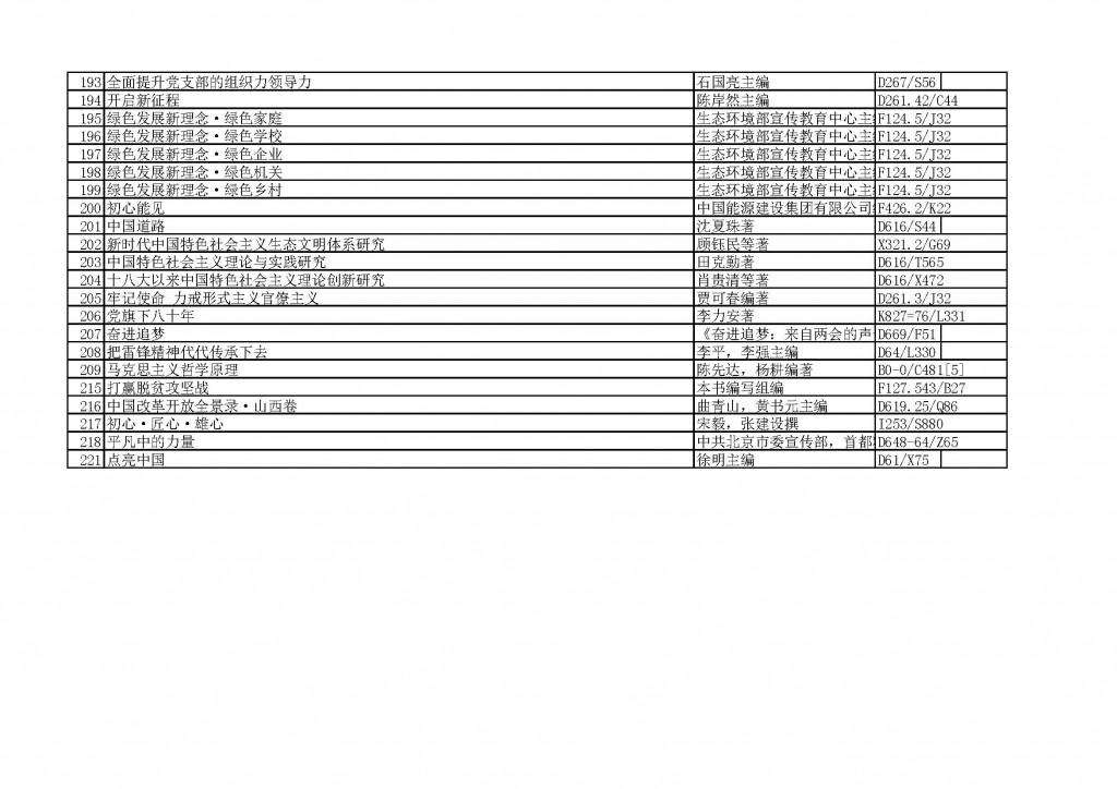 红书书目清单_页面_6