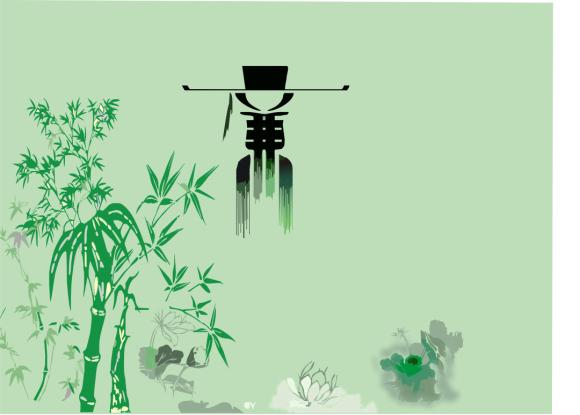 龙丽镇 2012154203