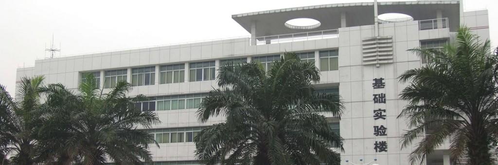 3.基础实验楼