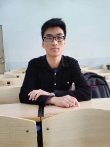环化学院-卢建平